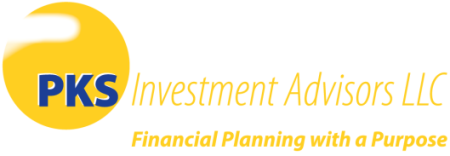 PKS Investment Advisors LLC