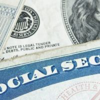 Understand Your Social Security Retirement Benefits
